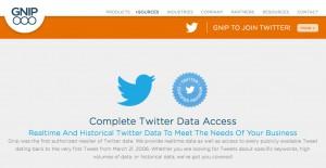 Twitter_Data_-_Gnip1