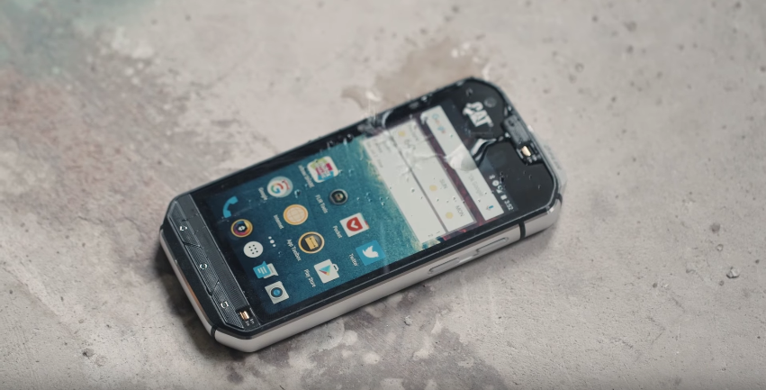 Image Credit: The Verge/Youtube